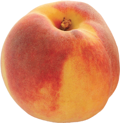 png peach