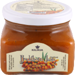 buckthorn jam